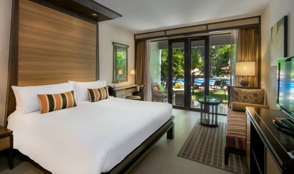 Luxury bangkok pattaya hotels sukosol hotels for Katzennetz balkon mit hotel pattaya garden thailand